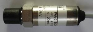 Tlaková sonda -0,5..7bar